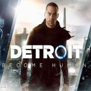 Официально — Detroit: Become Human вышла на PC
