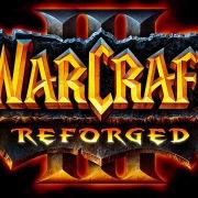 Стала известна дата выхода Warcraft III: Reforged
