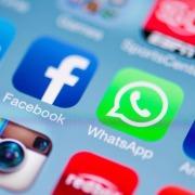 Почему WhatsApp сливает наши данные в Facebook?