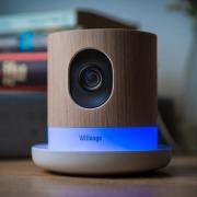 Withings Home: обзор камеры домашнего наблюдения