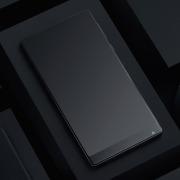 Обзор Xiaomi Mi Mix: за что платить 700 долларов?