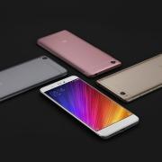 Обзор Xiaomi Mi 5s - флагман или компромисс?