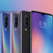 Обзор Xiaomi Mi 9: потенциальный хит?