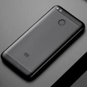 Обзор Xiaomi Redmi 4X: лучший бюджетный смартфон 2017 года